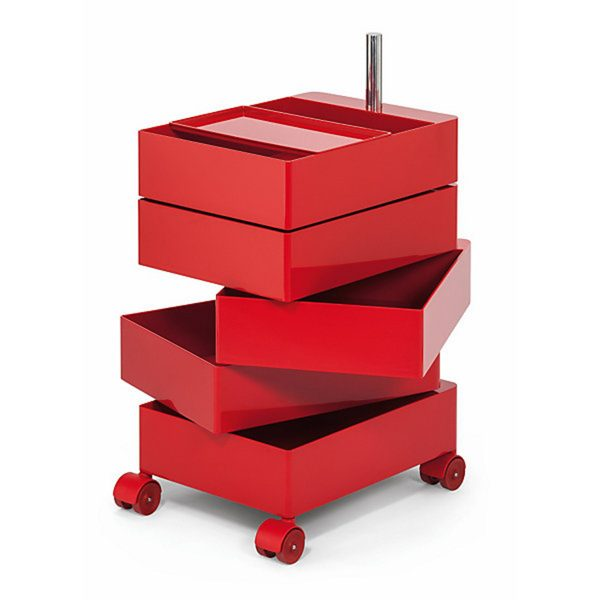 Ecommerce_360Container_1200x1200px_3