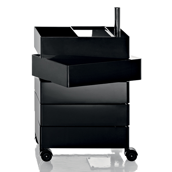 ecommerce_360containerblack-1
