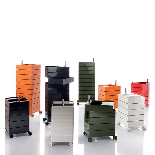 ecommerce_360containergrey-2