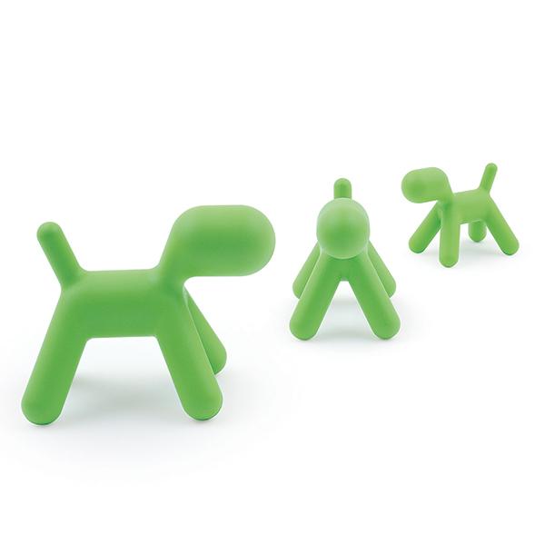 ecommerce_puppygreen-1