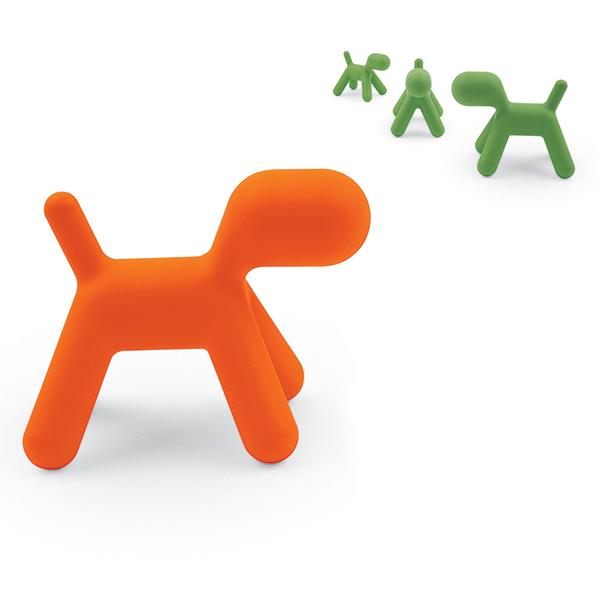 ecommerce_puppyorange-1