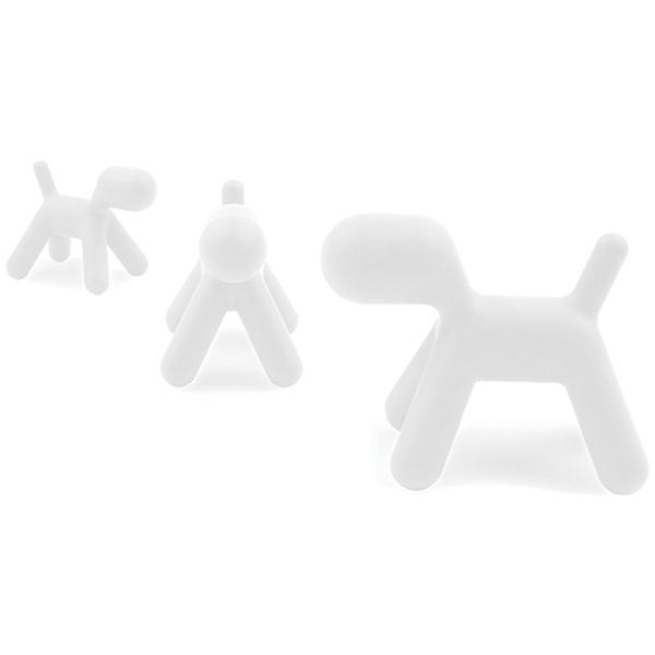 ecommerce_puppywhite-1