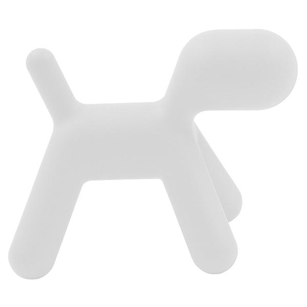 ecommerce_puppywhite-2