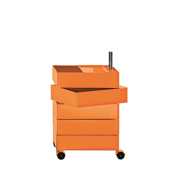 magis-grcic-360-rollcontainer-5-etagen-orange_zoom