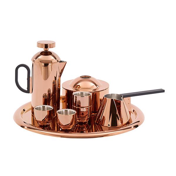 Tom-Dixon-Copper-Coffee-Set-Brew-Coffee-Collection-1