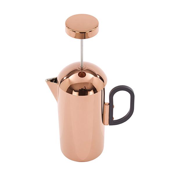 brew-cafetiere-copper-432205