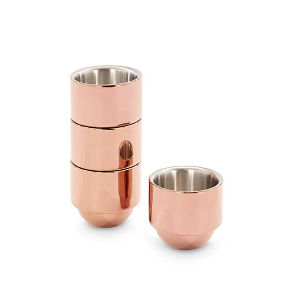 brwes01_brew_espresso_cups_x4_main
