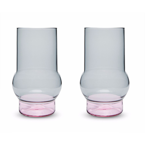 bump_tall_water_glasses