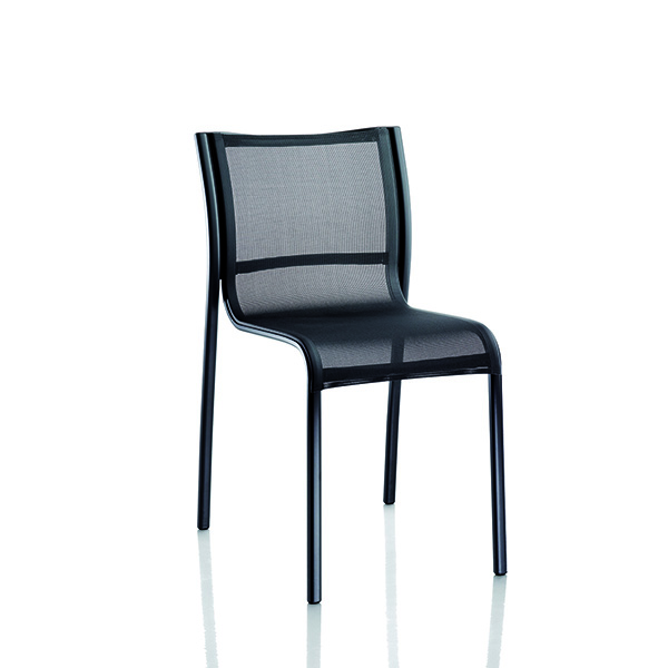 magis-paso-double-chair