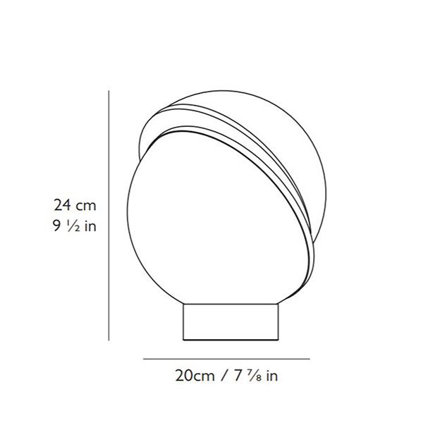 mini-crescent-table-lamp