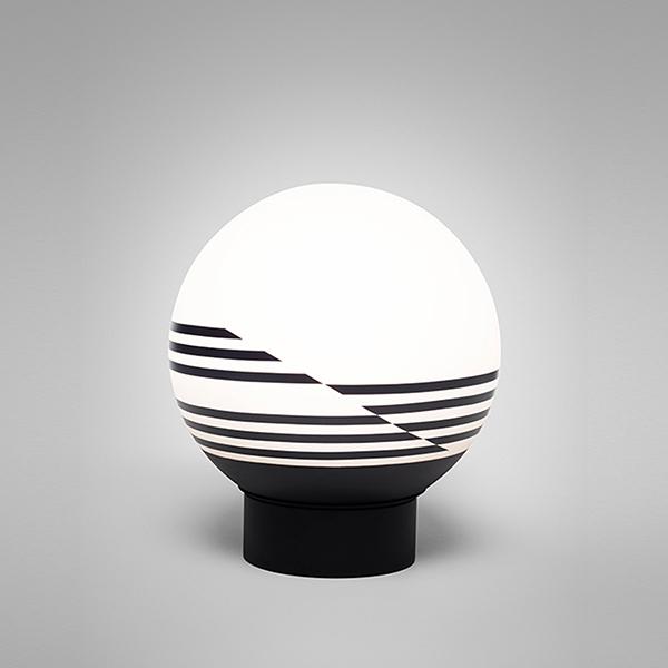optical-floor-lamp-studio-02