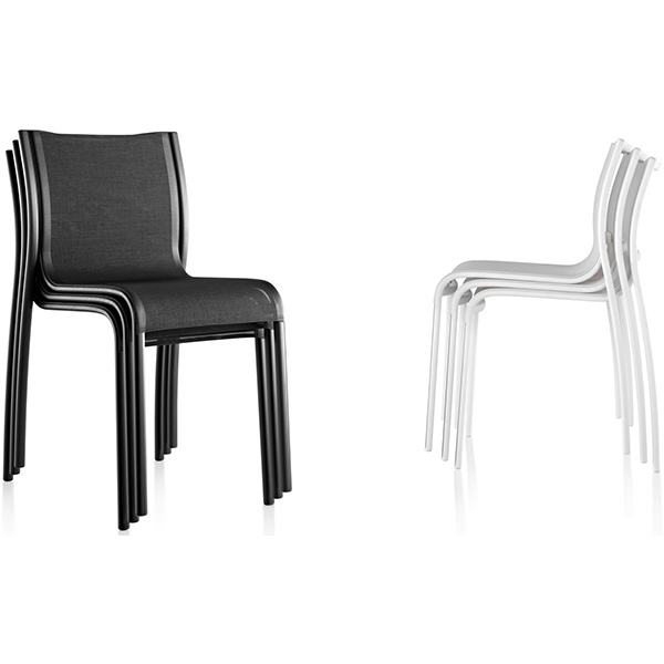 paso-doble-chair-2pack-stefano-giovannoni-magis-6