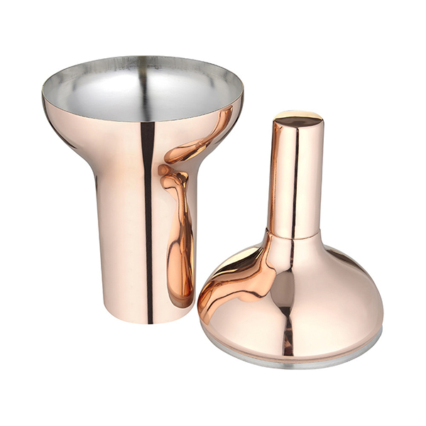 plum-cocktail-shaker-copper