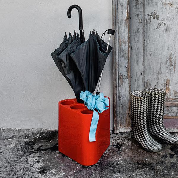 poppins-umb-stand-black-1764c-portaombrelli-poppins-03