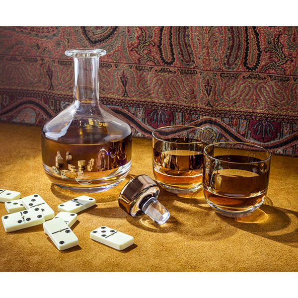 tank_whisky_glass_and_decanter_1_3