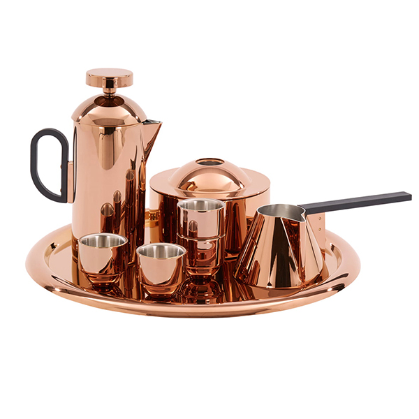 tom-dixon-brew-cafetiere-gruppe-situation