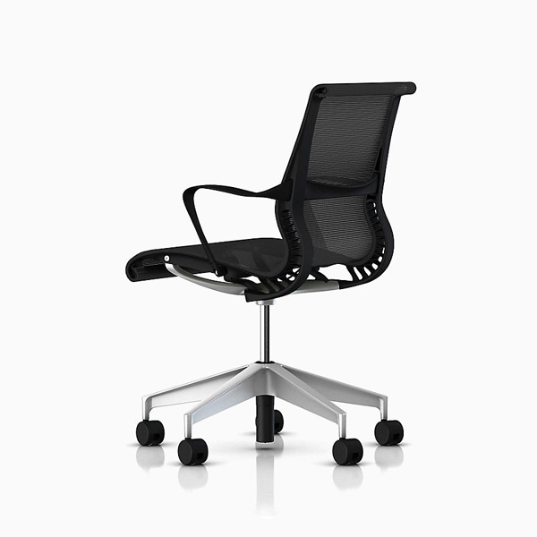 setu-chair-graphite-1