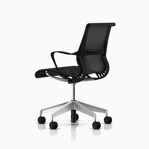 setu-chair-graphite-1