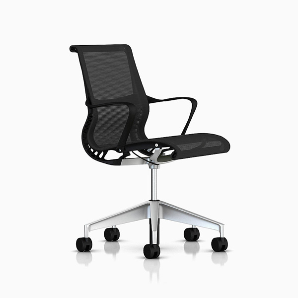 setu-chair-graphite-2