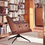 Low Lounger Chair_6