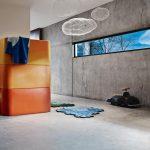 Magis_Me-Too-Clouds-Skulptur-zum-aufhaengen_2000x2000-ID1911969-f77cee88d5797d65cef012f6a9469567