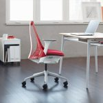 Sayl-Task-Chair-Review-600×600