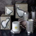 materialism_scent_alloy_with_packaging_7