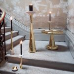 stone_light_holders_brass_with_spun_2