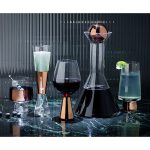 tank_glasses_and_decanter_2