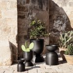 hourglass-pot-2