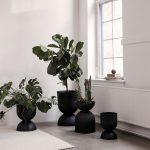 hourglass-pot-3