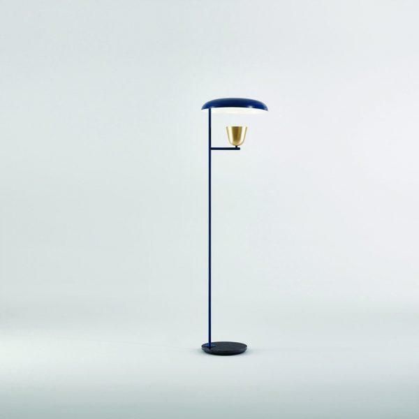 Light P Floor Lamp Xtra Designs Pte Ltd