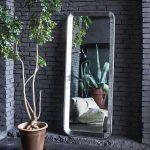 Déjà-Vu Mirror 2